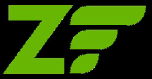 Apostila de Introdução ao Zend Framework