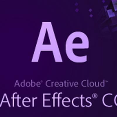 Curso de Pós Produção com After Effects CC