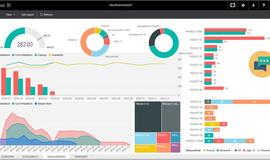 Curso de Business Intelligence: Microsoft Power BI para Analistas de Negócios