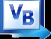 A história do Visual Basic