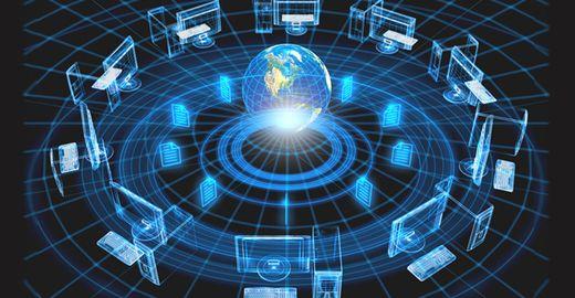 Apostilas segurança de redes de computadores
