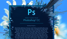 Curso de criação de sites com Photoshop CC