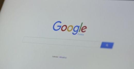 Google News Initiative: conheça o projeto que vai combater as fake news