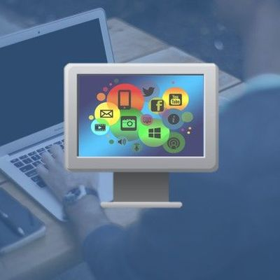 Wordpress: crie seu site profissional rápido e barato!
