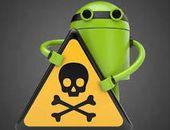 Top 10 ferramentas Android para auditoria de segurança e hackers