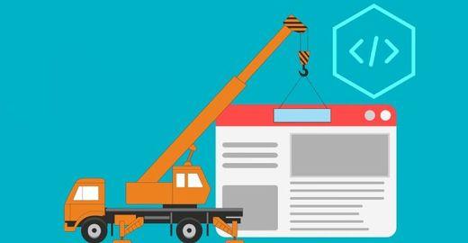 Três dicas de como otimizar sua landing page