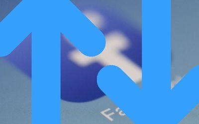 'Upvote' e 'Downvote': conheça os novos recursos do Facebook