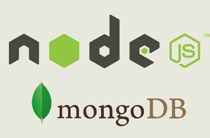 Imagem destacada do curso Curso Completo do Desenvolvedor NodeJS e MongoDB