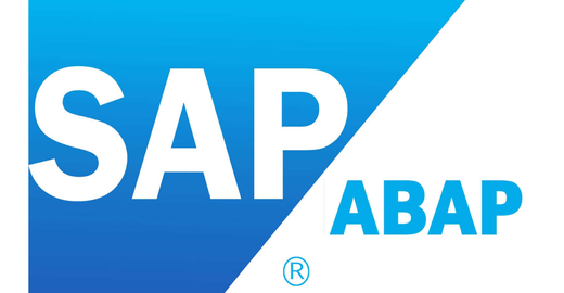 Material gratuito ABAP