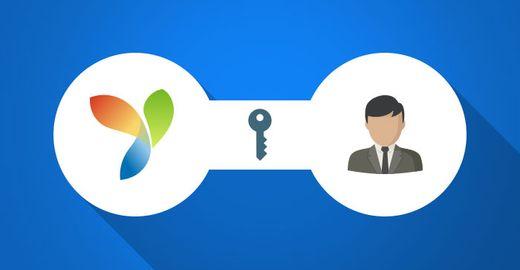 Autenticação no Proxy Integrado com Active Directory (pfSense)