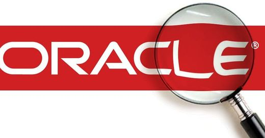 Novos recursos do Oracle Database 12c