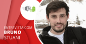 Mobile First com Bruno Stuani (Eng. do Google)