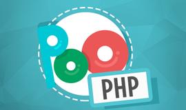 Curso Gratuito POO em PHP