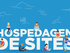 Melhores temas gratuitos de Gutenberg para WordPress