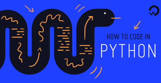 Manipulando arquivos de texto em Python