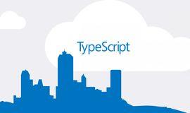 Curso Gratuito TypeScript