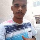 Mateus Silva