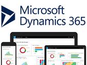 Conheça o Microsoft Dynamics 365 for Sales