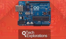 Curso Arduino Step by Step Your complete guide