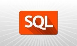 Curso Linguagem SQL para iniciantes