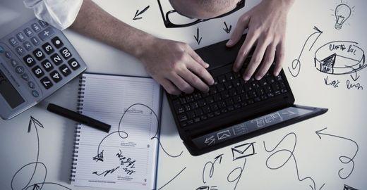 Quais são as vantagens das ferramentas de automação de marketing?