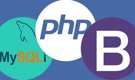 Curso PHP, MySQLi e Bootstrap - Celke