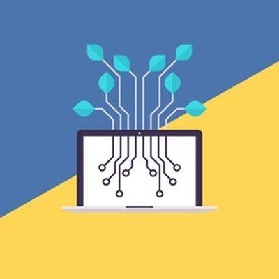 Curso Python Scrapy: Capture Dados Web de forma rápida e escalável