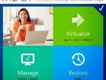 Conhecendo o MDOP da Microsoft: vídeo
