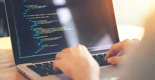 Como desenvolver um site para seu negócio local: dicas essenciais
