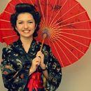 Michelle Watanabe Frade