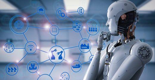 Conheça a Inteligência Artificial capaz de gerar descendentes