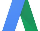 Google Adwords - O surgimento da Rede de Pesquisa