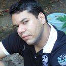 José Mauricio Mauricio