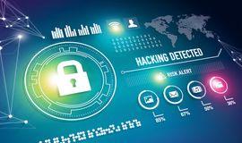 Curso Segurança na Internet