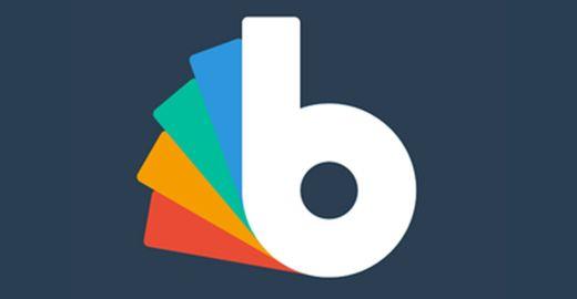 Conhece o Bootswatch? Esse site é muito útil!