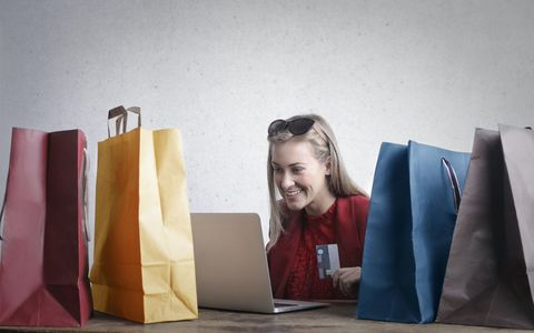Como aumentar a taxa de recompra do e-commerce