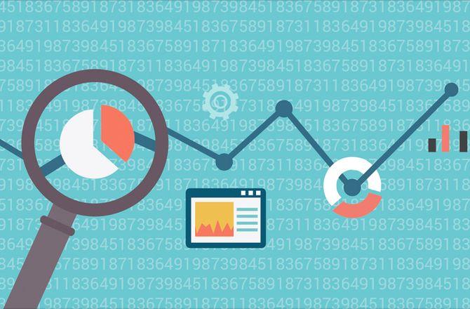 Imagem destacada do curso Curso Formação em Big Data e Ciência de Dados