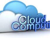 Gestão de TI e o Cloud