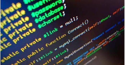 Linguagens de Programação – Por onde começar? Parte 01
