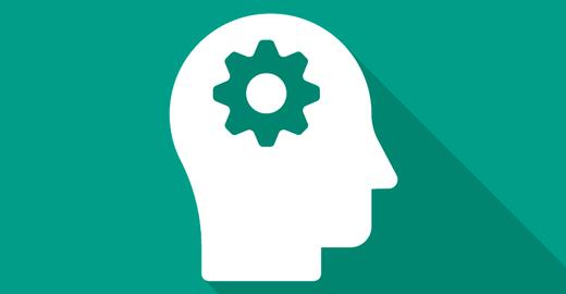 Curso online de Lógica de Programação Grátis