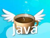 Curso de Java para Iniciantes - Gratuito e com certificado