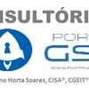 Consultório Portal GSTI #16 – ITIL ou COBIT?