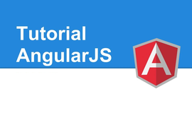 Curso Gratuito Tutorial AngularJS