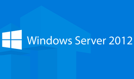 Curso Windows Server 2012 - Iped