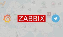 Curso Monitoramento com Zabbix