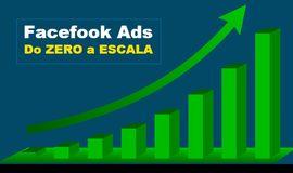 Curso Facebook Ads: do Zero à Escala