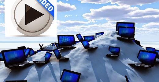 Cloud computing: o que é, o conceito e prática