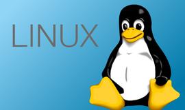 Curso gratuito online Sistema Operacional Linux