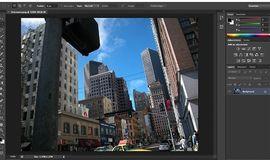 Curso Gratuito de Photoshop CC para Fotógrafos