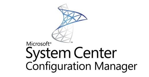 Curso System Center Configuration Manager (SCCM) gratuito com certificado